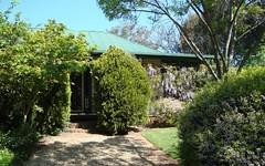 17-21 QUARRY ROAD, Coolamon NSW