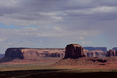 Monument Valley, Arizona, US August 2017 735 (tango-) Tags: us usa america statiuniti west western monumentvalley navajo park arizona