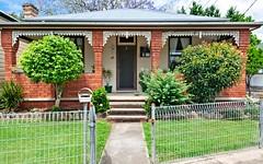 40 Carrington Street, Horseshoe Bend NSW