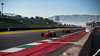 F1 at the dawn (m.grabovski) Tags: ferrari formula1 f1 finali mondiali 2017 mugello scarperia italia italy mgrabovski