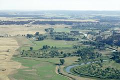 Anglų lietuvių žodynas. Žodis floodplain reiškia n geogr. salpa lietuviškai.