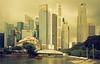 singapore (thomasw.) Tags: rollei rolleivariochrome singapore singapur travel travelpics wanderlust südostasien southeastasia asia asien cross crossed analog 35mm lomo