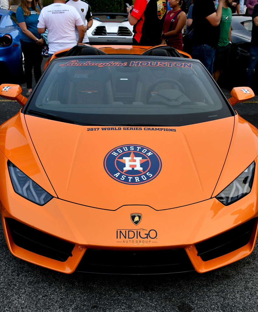 The Worlds Best Photos Of Exotic And Houston Flickr Hive Mind - Exotic car show houston