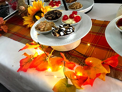 """Sweet as Pie Bar • <a style=""""font-size:0.8em;"""" href=""""http://www.flickr.com/photos/85572005@N00/38169384946/"""" target=""""_blank"""">View on Flickr</a>"""