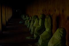 2017_04_19Vientiane16 (Andi [アンデイ]) Tags: laos travel travelphotography street streetphotography seasia southeastasia lao newyear savhannaket vientiane vangvieng luangprabang canon sigma sigmaa nature village rural buddhism