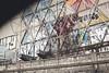 (lanciendugaz) Tags: graff graffiti graffitis graffeurs vandal vandalisme tag taggeurs tags writers hauteur chrome couleur spray spraycan paris périph spot oldschool roulo crew autoroute lettrage elevation architecture streetart street artiste peinture artistepeintre peintre