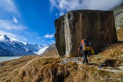 171009-1925-Oberaarsee 3 (One more trip) Tags: alpy alpyberneńskie oberaargletcher oberaarsee szwajcaria lodowiec guttannen bern switzerland ch