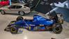 Mod-4579 (ubybeia) Tags: lamborghini museo lambo auto car exotic racing motori automobili santagata bologna corse