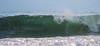 07112017_2047.jpg (aloha033) Tags: ocean lasalie vague nature