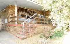 290 ARMIDALE ROAD, East Tamworth NSW