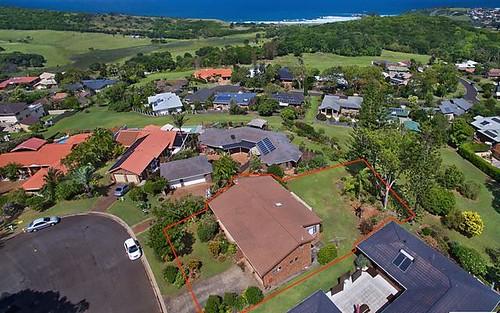 10 Kings Ct, Lennox Head NSW 2478