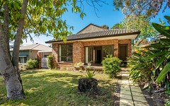 190 Oyster Bay Road, Oyster Bay NSW