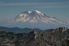 Mount Rainier (Stones 55) Tags: mountsthelensnationalvolcanicmonument mshnvm giffordpinchotnationalforest skamaniacounty pacificnorthwest pnw washington volcano landscape mountain cascades cascaderange mountrainier tamron16300mmdiiivcpzdmacro tamron16300mm nikond3200 lightroom5