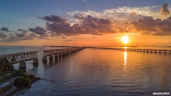 2017_0812_Florida Keys_MAS MEDIA LABS_0515 (Instagram: MAS Media Labs) Tags: usstateparks adventure aerialphotography amazing bahiahonda bahiahondastatepark beautifuldestinations bridge clouds colors conchrepublic dji djimavic exploretheworld florida floridakeys gulfofmexico islands keywest keyslife lifeofadventure masmedia masmedialab masmedialabs masmedialabscom nature ocean outdoors overseashighway photography roamflorida sailboat saltlife sky southflorida sunset thefloridakeys thekeys tropical us1 visitflorida water bigpinekey unitedstates us