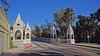 Shakespeare Bridge (█ Slices of Light █▀ ▀ ▀) Tags: shakespeare bridge concrete gothic style franklin hills los feliz angeles losangeles 洛杉磯 洛杉矶 la california 加州 加利福尼亞 america 美国 estados unidos sony nex 6 ultra wide converter vclecu2 sel16f28