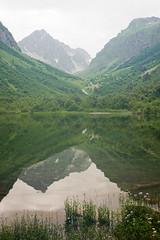 Third Baduk Lake