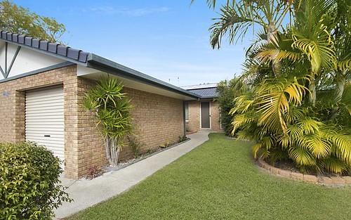 178/20 Binya Avenue - Kirra Shores, Tweed Heads NSW
