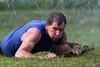 Kryptonite Challenge (Explore - 9/11/17) (Alan McIntosh Photography) Tags: action sport fitness challenge athlete kryptonite