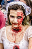 DSC_9459-Editar (betomacedofoto) Tags: zombie walk riodejaneiro rj copacabana diversao terro medo monstros