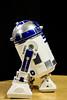 Sphero R2-D2 (nickstone333) Tags: r2d2 starwars sphero droid remotecontrol d7100 nikond7100