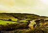Éire (-REcallable-Memories-of-ET-) Tags: eire esze hungary ireland irland nikon tamas autumn d5200 herbst life éire írország ősz