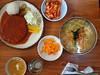 2017. Suwon. (Marisa y Angel) Tags: corée 2017 suwon corea rok southkorea food republicofkorea comida korea restaurant restaurante gyeonggido kr