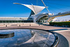 Milwaukee Art Museum (JGKphotos) Tags: d500 johnkunze milwaukee milwaukeeartmuseum wisconsin downtownmilwaukee