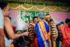 S + s023 (Dinesh Snaps - Di Photography) Tags: dineshsnaps diphotography di wedding indianweddingphotographer weddingphotographer weddingphotography bride tamilnadu chennaiweddingphotographer chennaicandidphotographer chennaiphotographer coupleportraits couples chennai happycouple love coimbatore