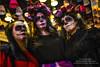 Fazzad-6D-2017-11-01-36070 16x24 wl (Fuad Azzad) Tags: catrina catrin morte dead calavera calaca muerte muerto tradition tradição méxico honduras tegucigalpa disfraz costume