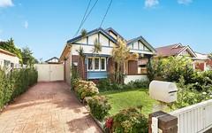 170 Dunning Avenue, Rosebery NSW