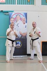 seminaire-karate-laval-rimouski (36)