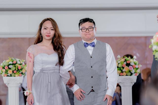 俞佑&心如網路版_-168