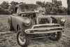 Bel Air Hot Rod in Vintage B&W (J.L. Ramsaur Photography) Tags: jlrphotography nikond7200 nikon d7200 photography photo cookevilletn middletennessee putnamcounty tennessee 2017 engineerswithcameras cumberlandplateau photographyforgod thesouth southernphotography screamofthephotographer ibeauty jlramsaurphotography photograph pic cookevegas cookeville tennesseephotographer cookevilletennessee tennesseehdr hdr worldhdr hdraddicted bracketed photomatix hdrphotomatix hdrvillage hdrworlds hdrimaging hdrrighthererightnow retrocar antiquecar classiccar retro classic antique automobile car vintage vintagecar hotrod belairhotrod belair chevroletbelair chevybelair americanrelics fadingamerica it'saretroworldafterall oldandbeautiful bw blackwhite blackandwhite nik niksilverefexpro2 silverefex nikcollection monochrome colorless engineeringasart ofandbyengineers engineeringisart engineering americana wildride vintagebw vintageblackwhite