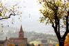 Perugia_2669f (lumun2012) Tags: lucio mundula canon eos canoneos7d tamronxrdi1750 tamron sp70300divcusd perugia paesaggio landscape antiquity architettura antichità antico historical history arte