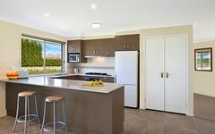 26 Lilac Avenue, Bowral NSW