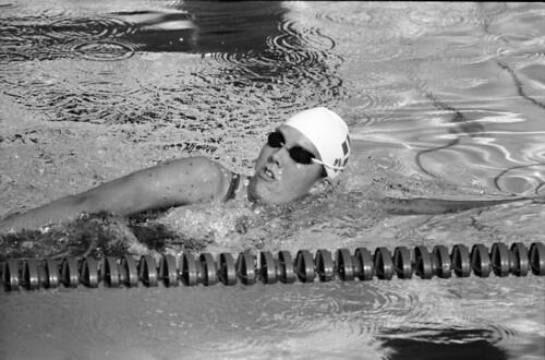 260 Swimming_EM_1989 Bonn