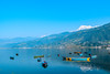 DSC_1344 (zuyetawarmatik) Tags: nepal pokhara