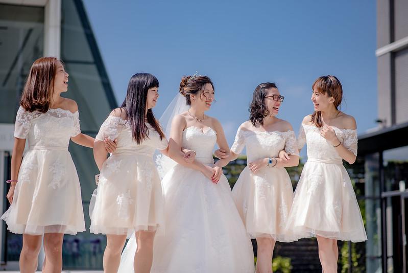 天旗&佳季Wedding-226