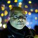 Wonder Lights G (Blue HazeG) Tags: lightfestival yokohama kanagawa japan 50mm12 smart illumination
