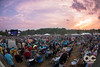 08-25-17_DPV_4353_Lockn_Fest_Phil_and_Terrapin_Family_Band_by_Dave_Vann (locknfestival) Tags: lockn family friends is for lovers virginia arrington infinity downs sunset sunrise