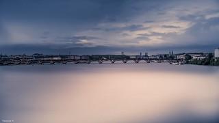 Bordeaux - 4092