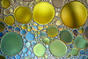 Oil (michel1276) Tags: oil water colours macro closeup makro öl wasser vivitarseries1 vivitar vivitarseries1makro9025 vintagelens manualfocus