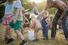 (LLOVGREEN) Tags: samsara festival hippy hippie balaton hungary 2017 gathering child children play playing childish bubbles bubble sunset summer fun