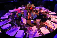 Ci2017 – The Gala Dinner