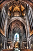 IMG_4526_tonemappedAnd2more_fused (Derek Hyamson) Tags: cathedral liverpool gothic largest hdr
