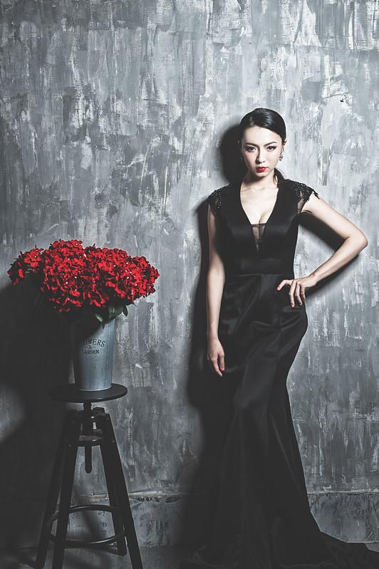 巷子內攝影棚,新娘秘書,禮服出租,婚紗攝影,黑禮服