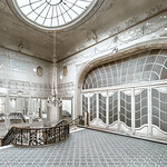 • Pałac Diamentowy thumbnail