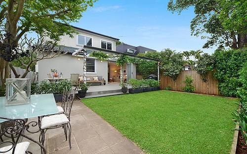 24 Murriverie Rd, North Bondi NSW 2026