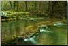 Plateaux des Tufs - Beaumes-les-Messieurs (jamesreed68) Tags: tufs beaumeslesmessieurs jura nature canon eos 600d