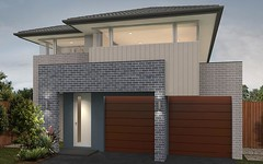 Lot 138 Orchid Lane, Leppington NSW
